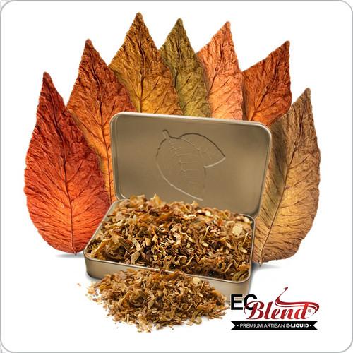 Desert Leaf - Premium Artisan E-Liquid | ECBlend Flavors