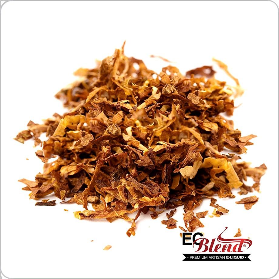 Tobacco Blend (E-Liquid Flavor)