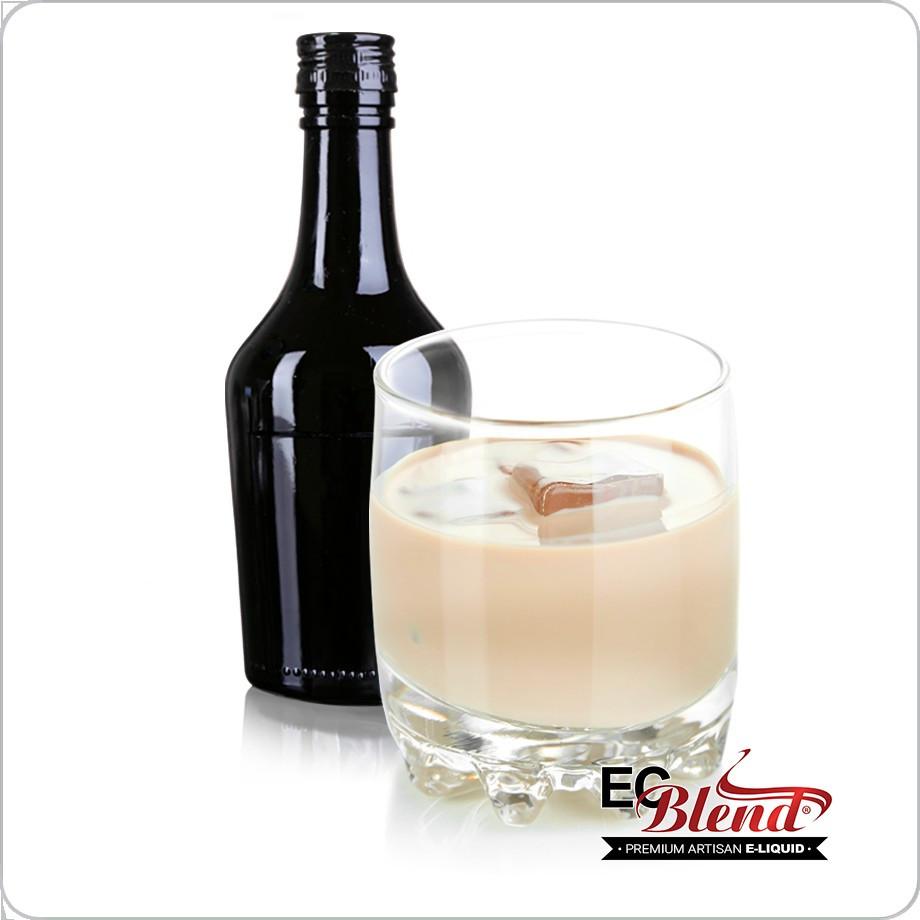 Irish Cream (E-Liquid Flavor)