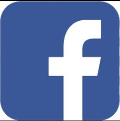 ECBlend Facebook