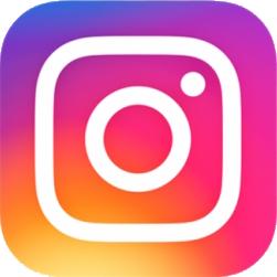 ECBlend Instagram