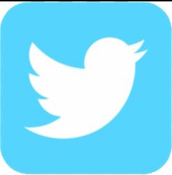 ECBlend Twitter