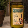 Mint Julep 14 ounce soy candle.