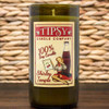 Shirley Temple | Soy Wine Bottle Candle