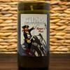 Gaspar's Port Soy Wine Bottle Candle