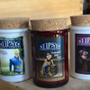 Fairy Tale Tumbler Soy Candle Collection