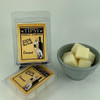 Currant Soy Wax Melts made by Tipsy Candle Company!