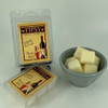 House Red Soy Wax Melts made by Tipsy Candle Company.