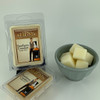 Southern Comfort Soy Wax Melts made by Tipsy Candle Company.