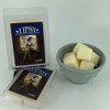 Belle Cherie Soy Wax Melts made by Tipsy Candle Company