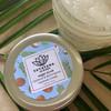 Coconut & Lemongrass | Sugar Scrub