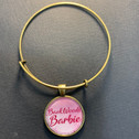 Backwoods Barbie  - Charm Bracelets