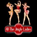 All the Jingle Ladies Shirt