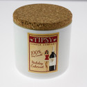 Holiday Cabernet Limited Edition 17 ounce Soy Candle