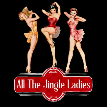 All the Jingle Ladies Shirt