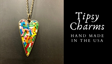 Banner 4 - Tipsy Charms
