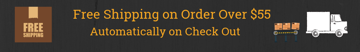 free-shipping-on-order-over-55.png