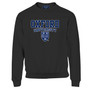 Official Oxford University Crest - Kids Sweatshirt