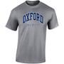 Official Oxford University T-Shirt