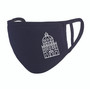 Oxford Radcliffe Camera Adult Cotton Face Mask