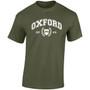 Oxford Hertford Bridge T-Shirt