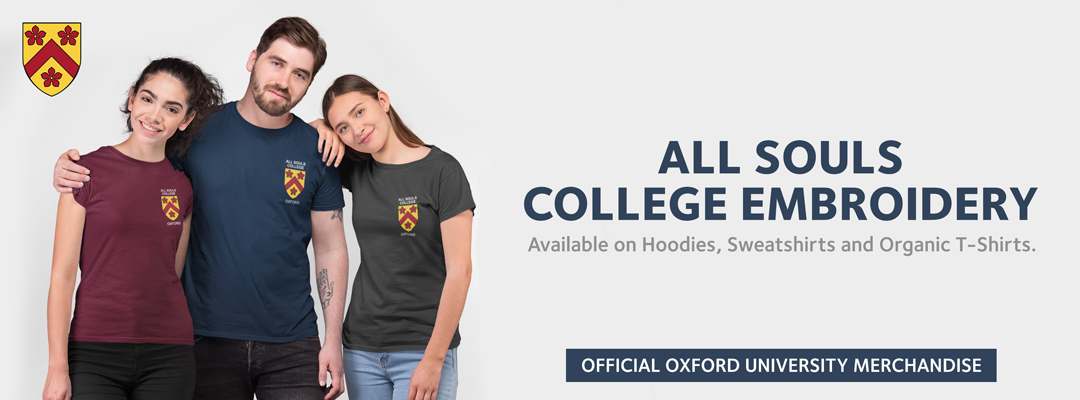 all-souls-college-embroidery-2.png