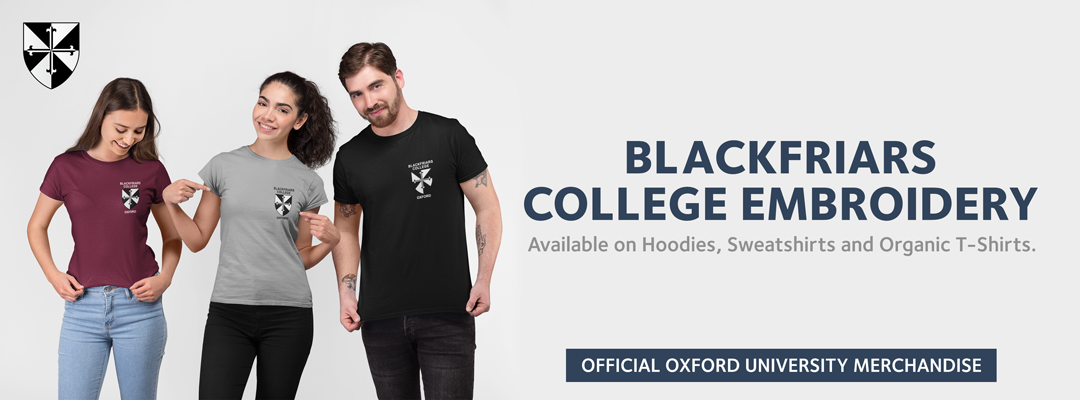 blackfriars-college-embroidery.png