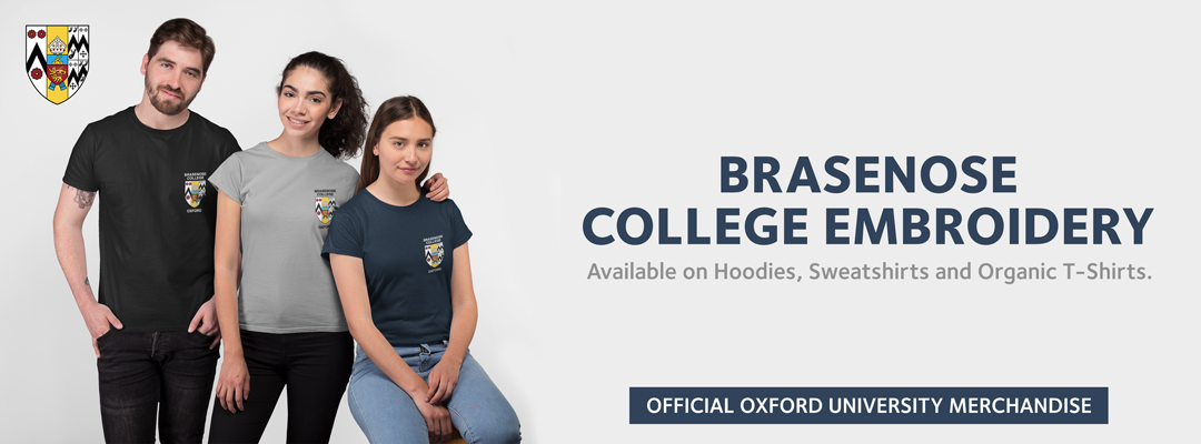 brasenose-college-embroidery.png
