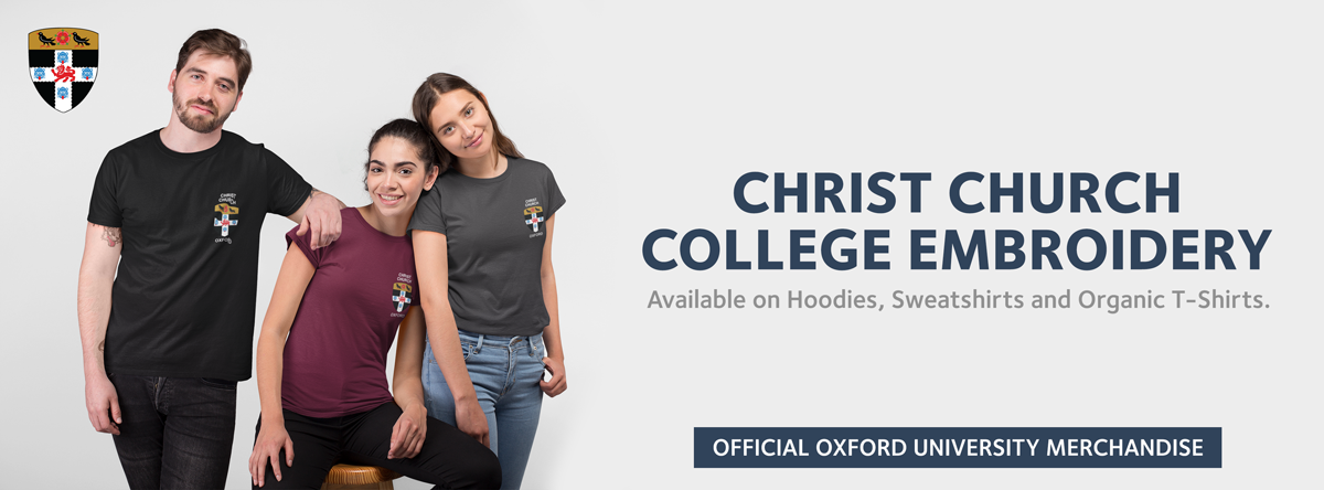 christ-church-college-embroidery-2.png