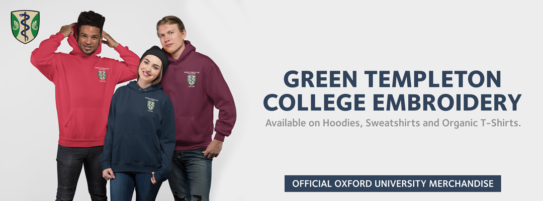 green-templeton-college-embroidery.png
