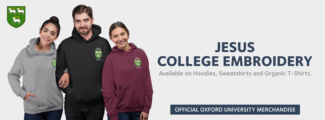jesus-college-embroidery.jpg