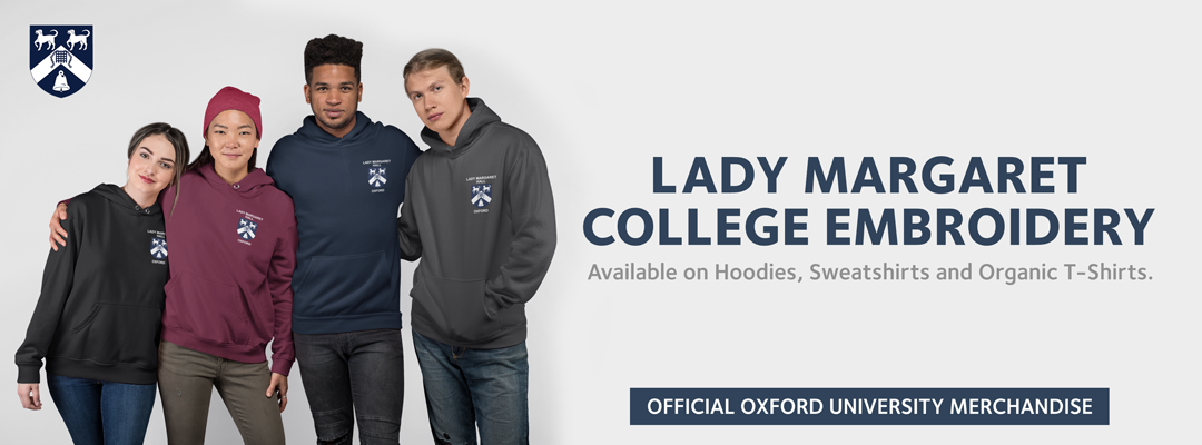 lady-margaret-college-embroidery.png