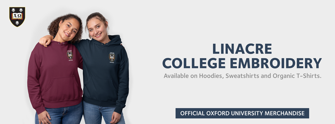 linacre-college-embroidery.png