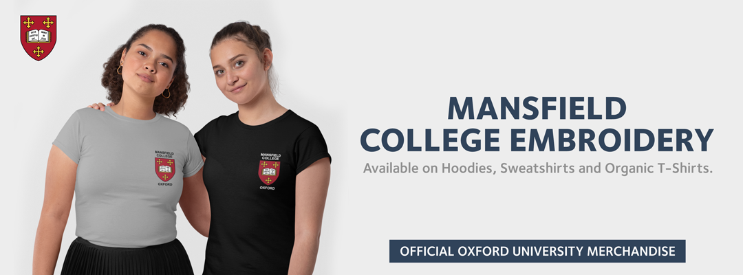 mansfield-college-embroidery.jpg
