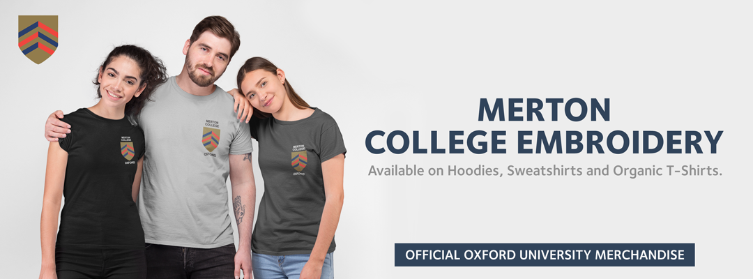 merton-college-embroidery.jpg
