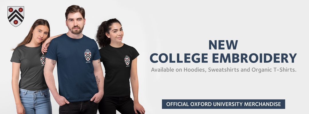 new-college-embroidery.png