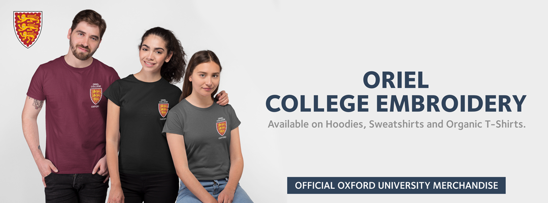 oriel-college-embroidery.jpg