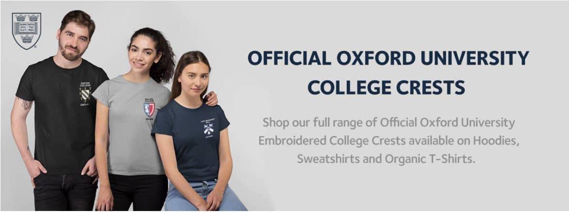 oxford-university-college-crests-banner-1-.jpg
