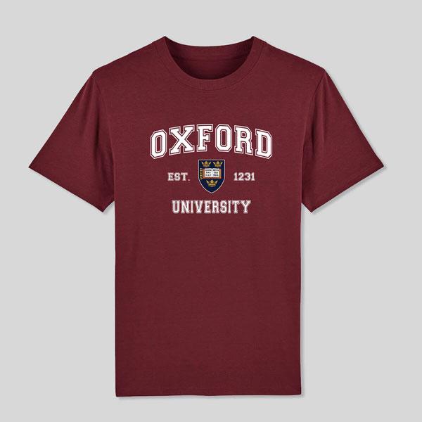 oxford-t-shirt.jpg