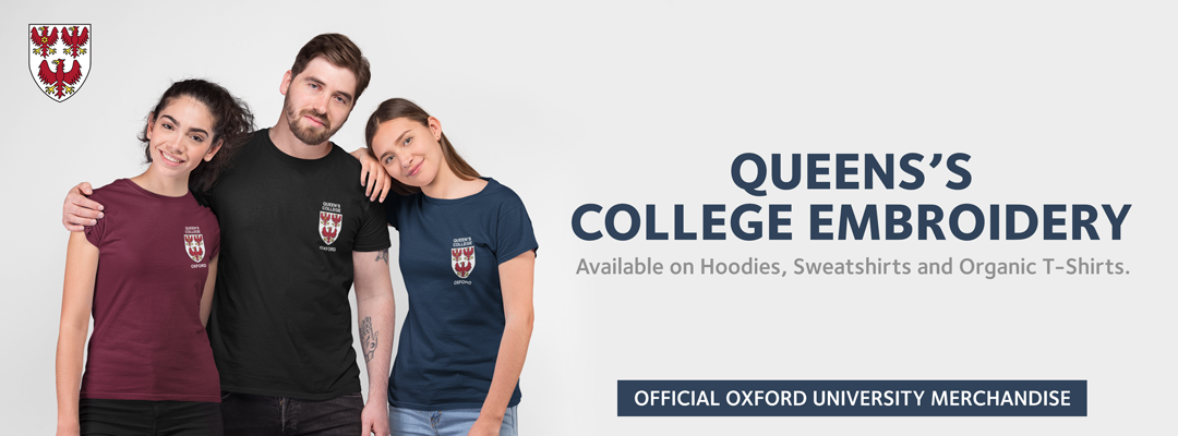 queens-college-embroidery.jpg