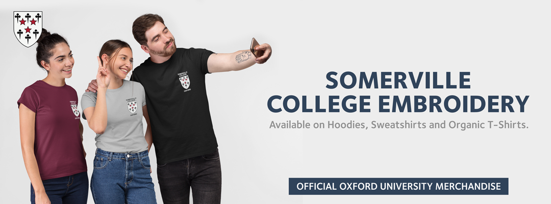 somerville-college-embroidery.jpg