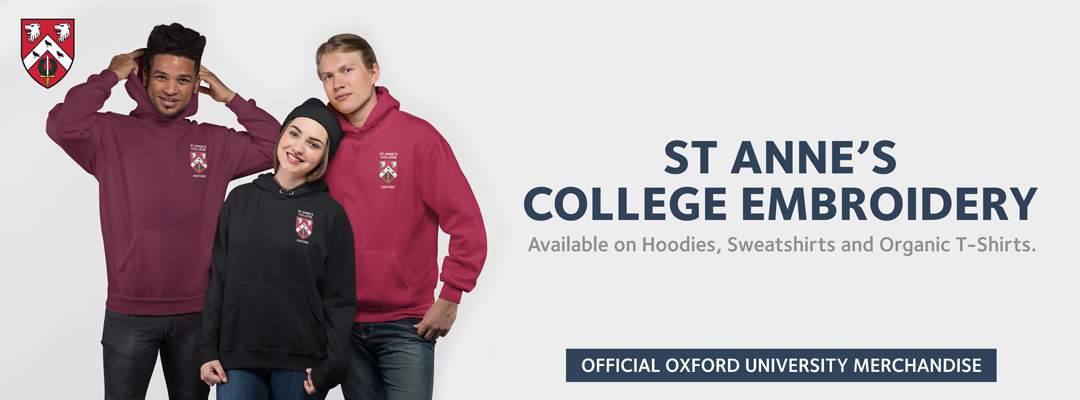 st-annes-college-embroidery.jpg