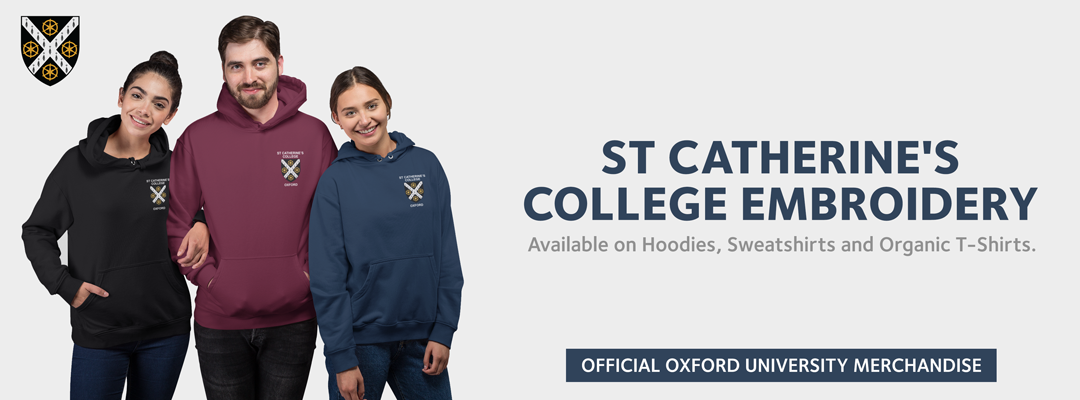 st-catherines-college-embroidery.jpg