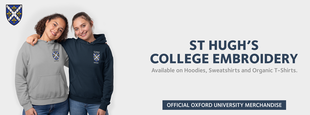 st-hughs-college-embroidery.jpg