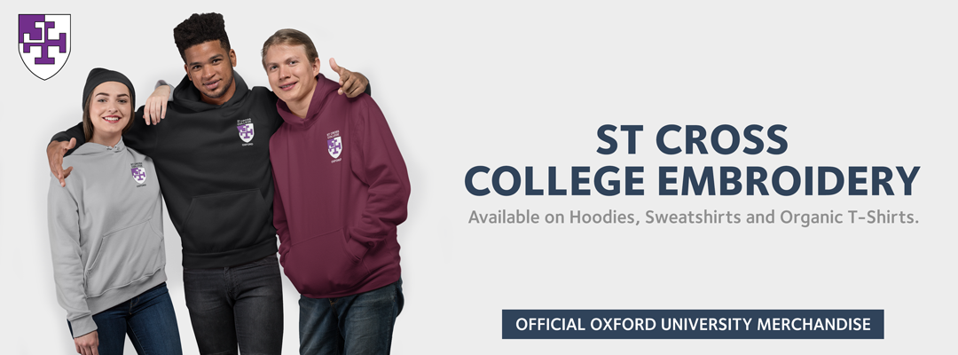 stcross-college-embroidery.jpg