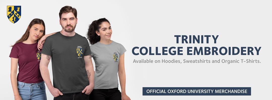 trinity-college-embroidery.jpg