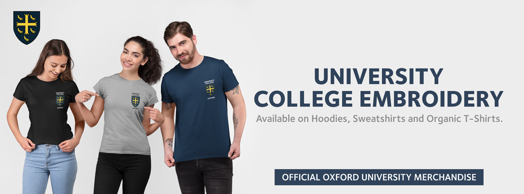 univeristy-college-embroidery.jpg
