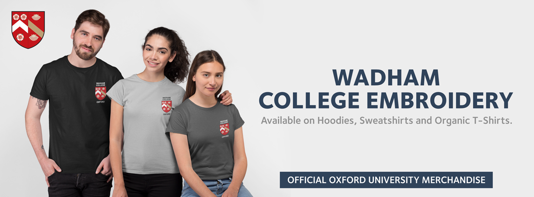 wadham-college-embroidery.png