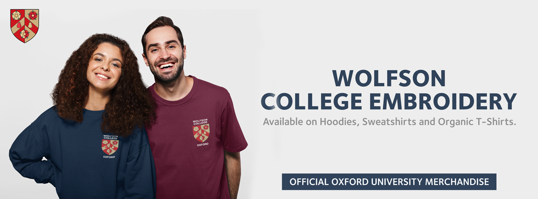 wolfson-college-embroidery.png