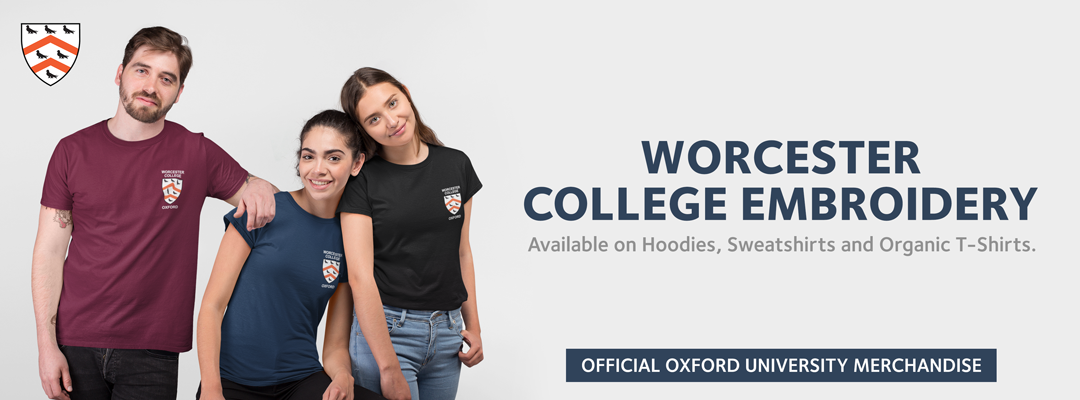 worcester-college-embroidery.png